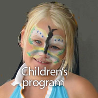 Childrens program