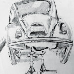 paula-drawing-volkswagen